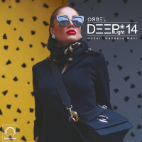 ORBEL - 'DeepLight 14'