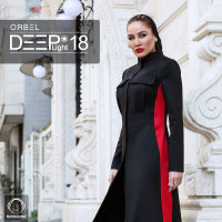 ORBEL - 'DeepLight 18'