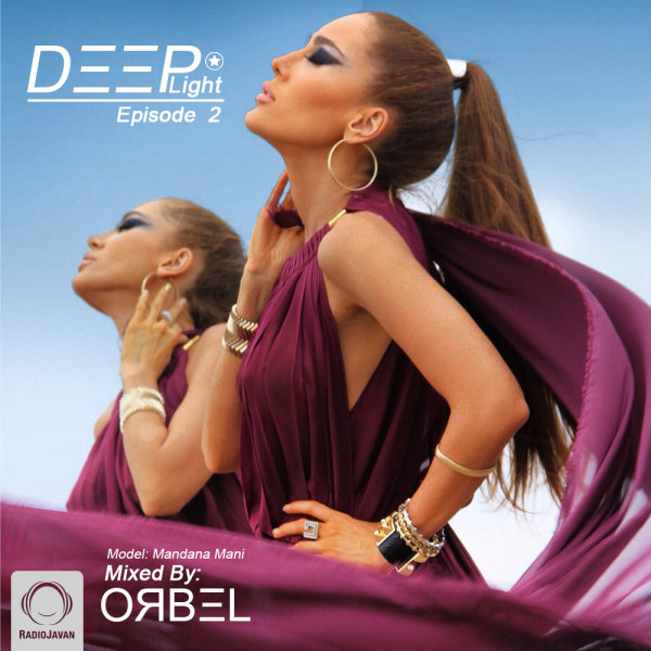 ORBEL - 'DeepLight 2'