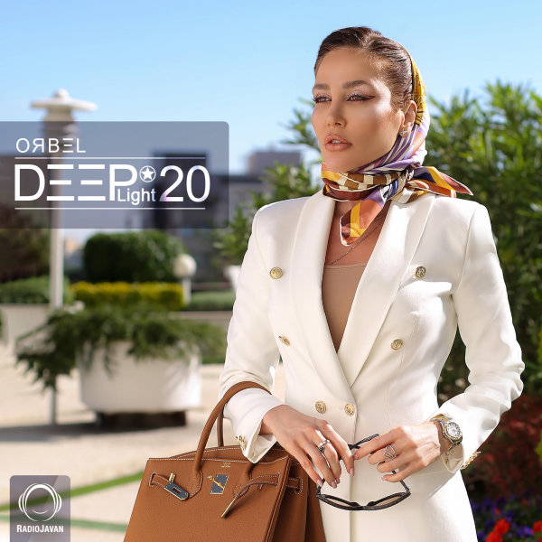 ORBEL - 'DeepLight 20'