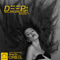 ORBEL - 'DeepLight 3'