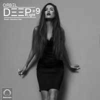 ORBEL - 'DeepLight 9'