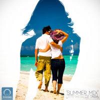 DJ Taba - 'Summer Mix 2015'