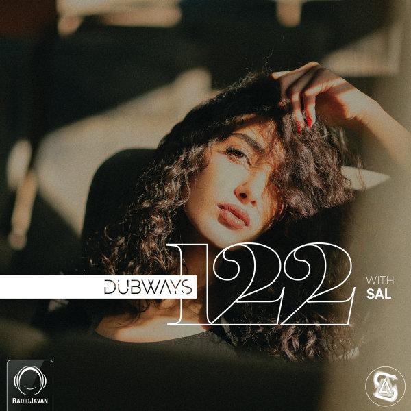 Sal - 'Dubways 122'