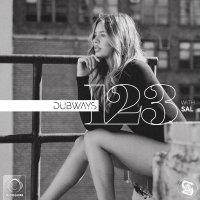 Sal - 'Dubways 123'