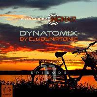 Cincinati - 'Dynatomix 11'