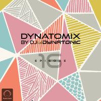 V.I.D - 'Dynatomix 16'