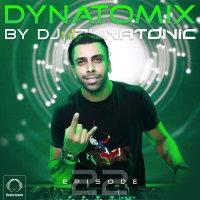 Dynatonic - 'Dynatomix 22'