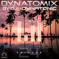 Dynatonic - 'Dynatomix 24'