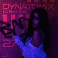 Dynatonic - 'Dynatomix 27'