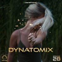 Dynatonic - 'Dynatomix 28'
