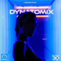 Dynatonic - 'Dynatomix 30'