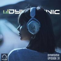 Dynatonic - 'Dynatomix 31'