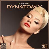 Dynatonic - 'Dynatomix 34'
