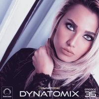 Dynatonic - 'Dynatomix 35'