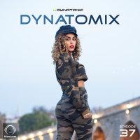 Dynatonic - 'Dynatomix 37'