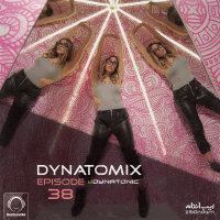 Dynatonic - 'Dynatomix 38'