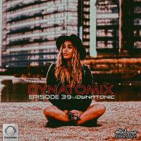 Dynatonic - 'Dynatomix 39'