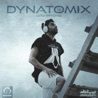 Dynatonic - 'Dynatomix 41'