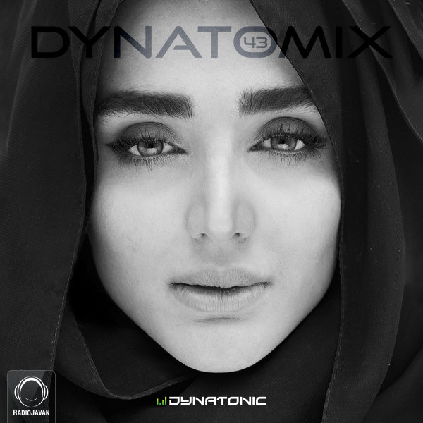 Dynatomix - 'Episode 43'