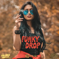 Funky Drop - 'Episode 1'