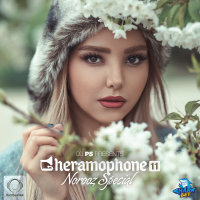 DJ PS - 'Gheramophone 11'