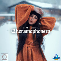Gheramophone - 'Episode 14'