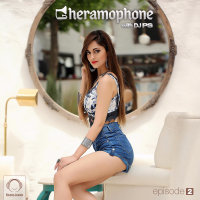 Gheramophone - 'Episode 2'