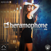 Gheramophone - 'Episode 1'