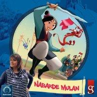 Glory Stories - 'Nabarde Mulan'