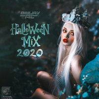 Halloween Mix 2020 - 'Deejay Al'