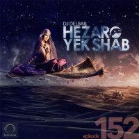 Hezaro Yek Shab - 'Episode 152'
