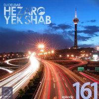 Hezaro Yek Shab - 'Episode 161'