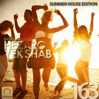 Hezaro Yek Shab - 'Episode 163'