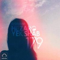 DJ Delbar - 'Hezaro Yek Shab 179'