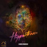 Mehrbod - 'Hypertraxx 3'