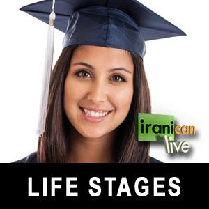 Iranican Live - 'Jun 27, 2012'