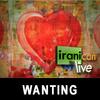 Iranican Live - 'Nov 2, 2011'