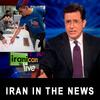 Iranican Live - 'Mar 7, 2012'