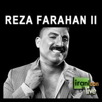 Iranican Live - 'Dec 12, 2012'