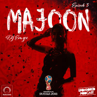 Majoon - 'Episode 3 (World Cup Special)'