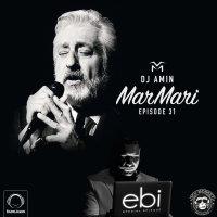 Mar Mari - 'Ebi's Special'