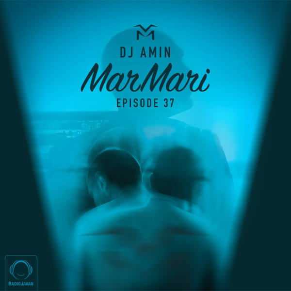 Mar Mari - 'Episode 37'