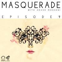 Masquerade - 'Episode 7'