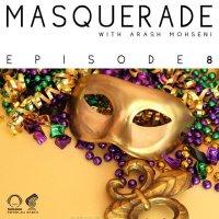 Masquerade - 'Episode 8'