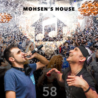 Mohsen's House - 'Episode 58'