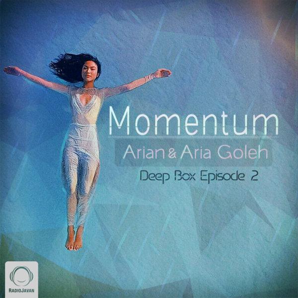 Momentum - Episode 2