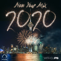 DJ PS - 'New Year Mix 2020'