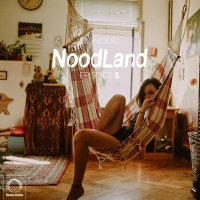 DJ Nood - 'NoodLand 1'
