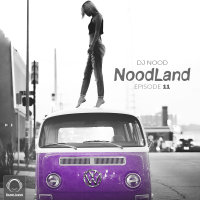 NoodLand - 'Episode 11'